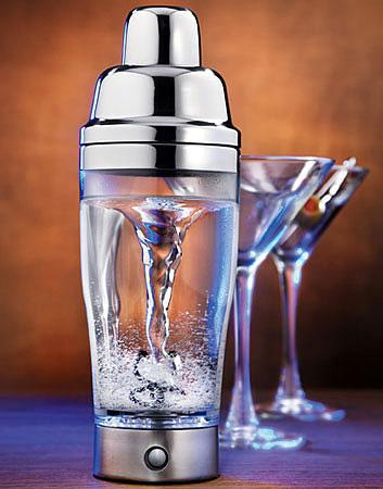 shaker-cocktail-electrique-4