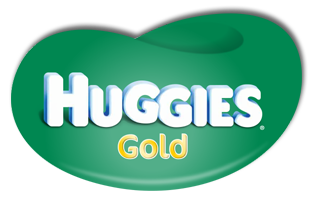 huggies-bubble