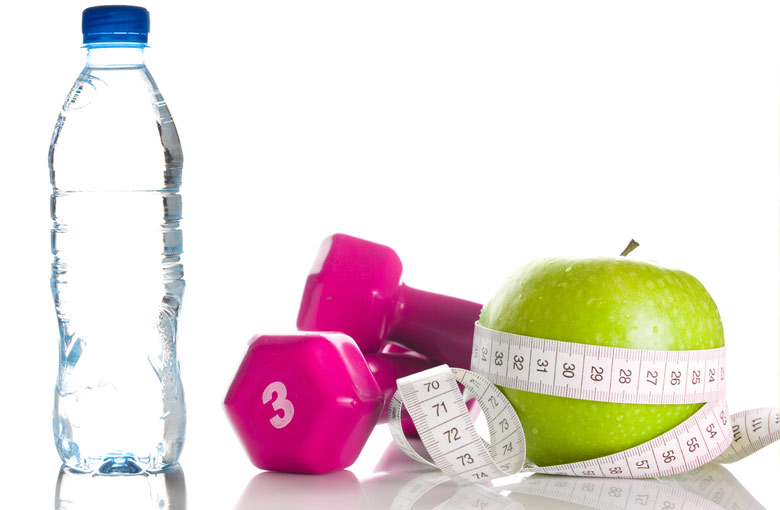water-and-weight-loss-1