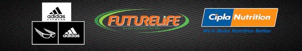 Futurelife