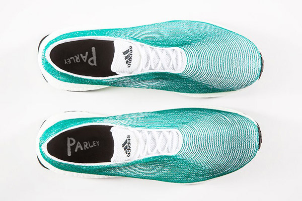 adidas-parley-ocean-plastic-shoe-concept-overhead-600
